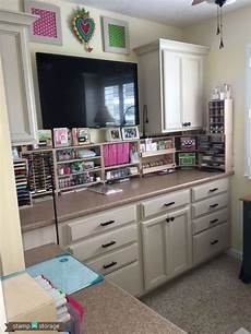 august studio showcase brenda m in 2020 craft storage