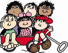 preschool program program overview