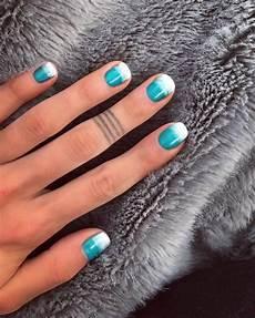 21 short nail art designs ideas design trends