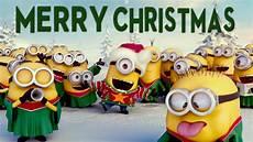 merry christmas funny sanjonmotel