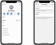 esim carriers esim functionality available in ios 12 1 but carrier support is required macrumors