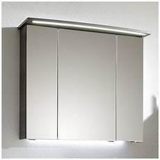 Spiegelschrank Mit Led - spiegelschrank mit led bestseller shop f 252 r m 246 bel und