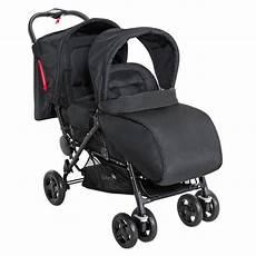 geschwisterwagen mit babyschale safety 1st geschwisterwagen duodeal black