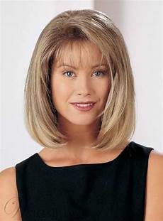 straight bob medium straight capless 12 inches synthetic capless wigs wigsbuy com