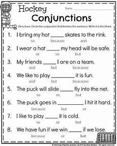 1st grade worksheets for january 1st grade worksheets first grade worksheets 2nd grade