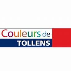 Couleurs De Tollens Us Carcassonne