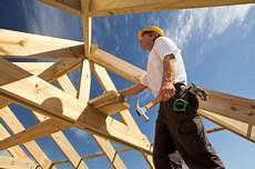 prix des travaux au m2 prix d une toiture au m2 en 2019