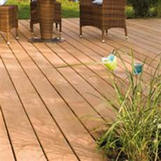 Bestes Holz Für Terrasse - welches holz f 252 r terrasse und sichtschutz