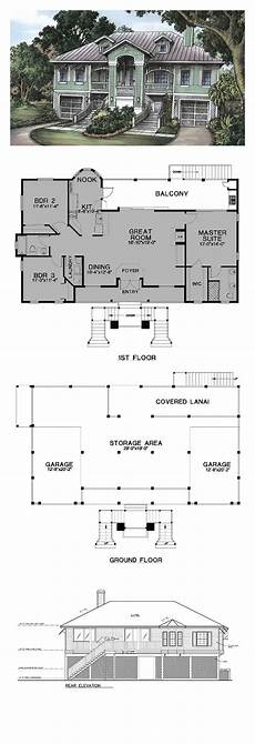 florida cracker style house plans 16 best images about florida cracker house plans on