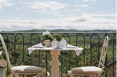 bed and breakfast le terrazze le terrazze chianti bed breakfast san donato in