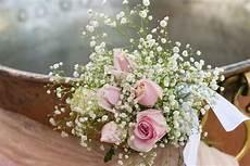 dei fiori battesimo fiori per battesimo quali scegliere scrapsa cake