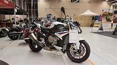 Bohling Eisele Und Klaus Mayer Bmw Motorrad