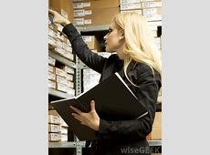 inventory programs for small business
