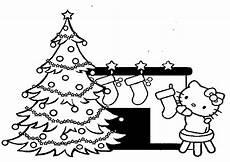 Ausmalbilder Weihnachten Hello Ausmalbilder Weihnachten Hello 1 Ausmalbilder