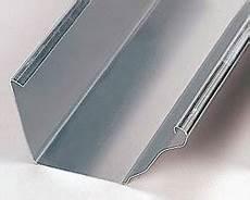 prix gouttiere zinc gouttiere mouluree 333 mm zinc 0 8mm