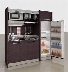 pantry küche mini k 252 che zeus k 109 pantry single mini k 252 chen keller k 252 che k 252 che und k 252 hlschrank mit