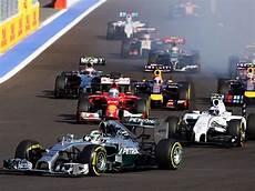 Formel 1 Tickets Reisen Absolut Sport Sportreisen