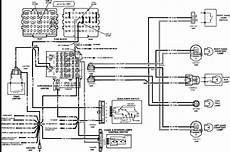 88 chevy 2500 wire diagram solved location of horn relay for 1990 chevy k 2500 5 7l fixya