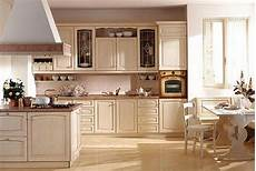 Kitchen Furniture Designs Modern Furniture Traditional Kitchen Cabinets Designs