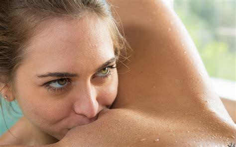 Keyshia Ka Oir Naked