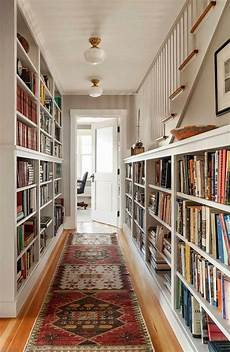 Books In The In 2020 Bibliothek Zu Hause Kleine