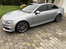 used audi s4 certifi 201 inclus 2018 for sale in sherbrooke 11540332 auto123