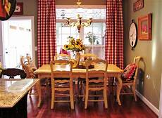 savvy southern style my country inspired kitchen for the home pinterest green