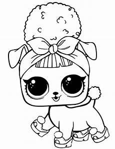 Malvorlagen Lol Ideas Lol Haustiere Malvorlagen Druckbare Lol Puppe