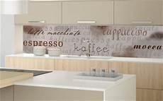 fliesenspiegel küche verkleiden pvc roompixx glasereien glasnotdienste in burkhardtsdorf