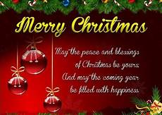 merry christmas blessings pictures photos and images for facebook pinterest and