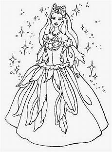Bilder Zum Ausmalen Prinzessin Prinzessinnen Zum Ausmalen