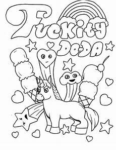 unicorn malvorlagen kostenlos font kinder zeichnen und