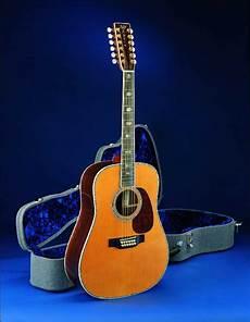 The Unique Guitar The Rickenbacker 12 String Guitars