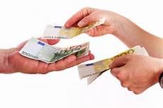 sofort geld leihen ohne schufa
