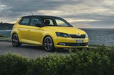 2016 Skoda Fabia Pricing And Specifications Photos 1 Of 14