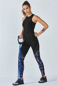 clothes fitness clothing activewear fabletics