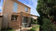 pour maison maison t4 de 80m2 avec jardin de 200m2 salon de provence