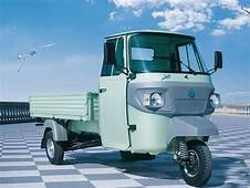 340 Best Images About Carsmini Trucksmini Vans On