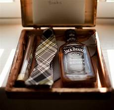 Wedding Gifts For Groomsmen