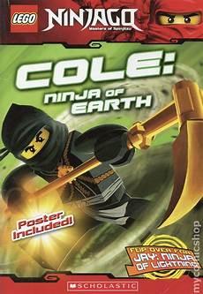 Lego Ninjago Malvorlagen Rom Lego Ninjago Malvorlagen Rom Kinder Zeichnen Und Ausmalen