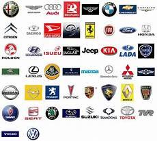 Automarket Logo Logos