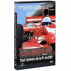 L 233 Gende De La Formule 1 Tout Sur L Univers De La F1