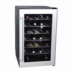 cave 224 vin de mise en temp 233 rature cvd32 32 bouteilles 35