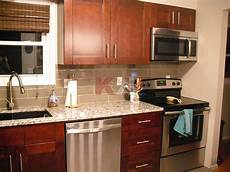 bordeaux kitchen bathroom cabinet gallery