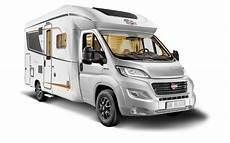 Wohnmobil Mieten Saarland - mobil vermietung neuwertiger reisemobile und verkauf