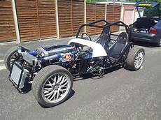 kit cars to build kit car build update my bad youtube