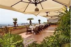 le terrazze napoli con vista panoramica le terrazze pi 249 di