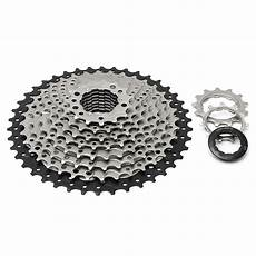 cagnolo cassette 10 speed bikight 11 42t 10 speed mountain cycling freewheels