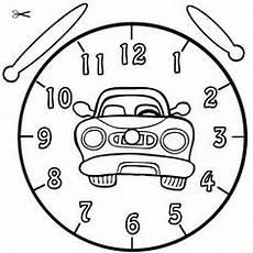 Malvorlagen Uhr Hochzeit Uhr Malvorlagen 236 Malvorlage Uhr Ausmalbilder Kostenlos