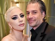 Gaga Christian Carino - gaga confirms she s engaged to christian carino